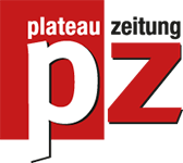 jobs.plateauzeitung.at